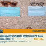 aggiornamento_agenzie_viaggi